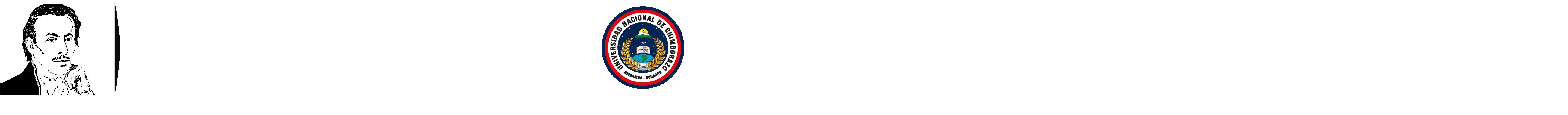 http://www.unach.edu.ec/